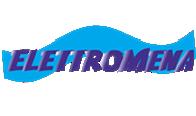 Elettromena