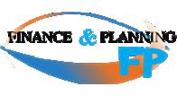 Finance&Planning