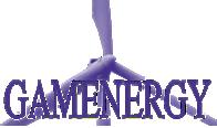 Gamenergy Gruppo Cestari