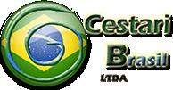 Cestari Brasil LTDA