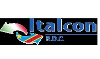 italcon_rdc