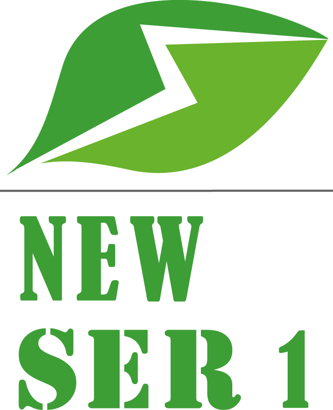 logonewser1