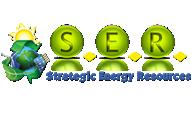 Strategic Energy Resources